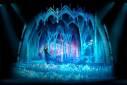 Disneyland Paris vai ter um parque da Frozen: veja as imagens