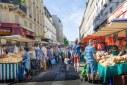 Mercados em Paris: conheça os principais e veja dicas para visitá-los