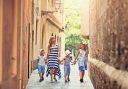 Espanha com crianças: confira 10 passeios inesquecíveis