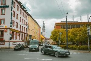 aluguel de carro na alemanha