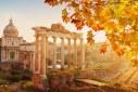 Fórum Romano: saiba tudo sobre uma das principais atrações de Roma