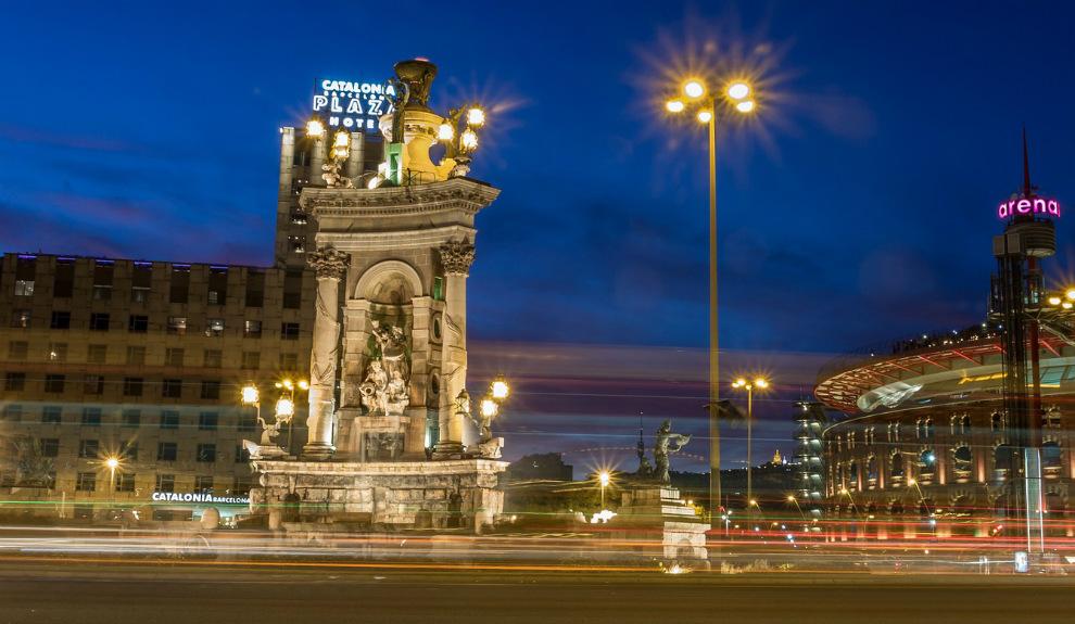 buscar pareja en san juan argentina