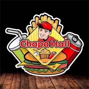 CHAPA HALL