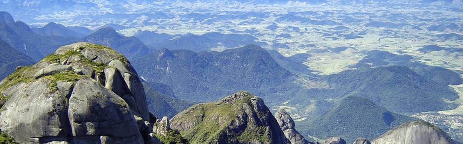 parque-nacional-da-serra-dos-orgaos-01