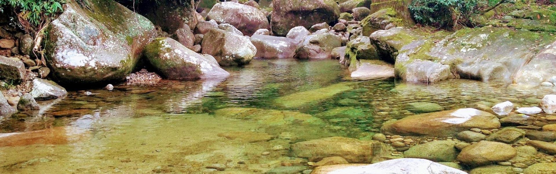 parque-nacional-da-serra-dos-orgaos-03
