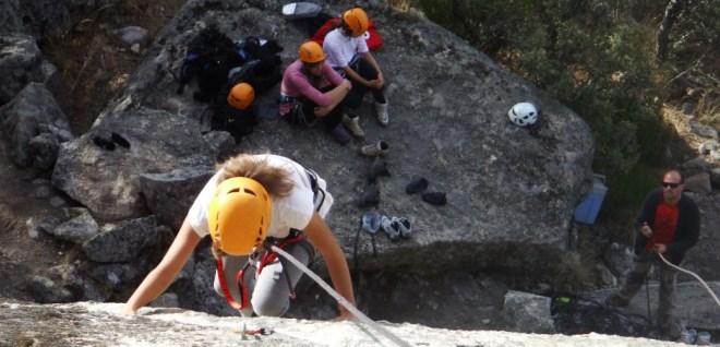 cropped-escalada-turismo-activa-www-turismoactiva-com-481.jpg