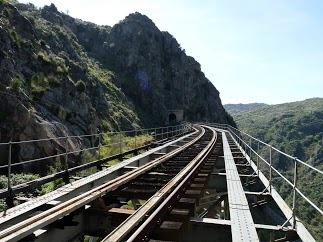 ruta de la fFregeneda, Arribes del Dueros www.turismoativa (1)