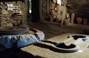 museoo-ahigal-de-los-aceiteros
