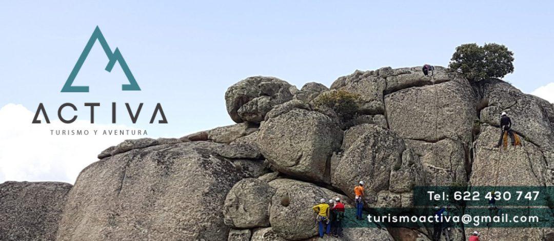 cropped-escalada-en-gredos-www-turismoactiva.jpg