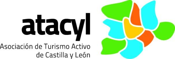 Turismo Activo de Castilla y León Atacyl