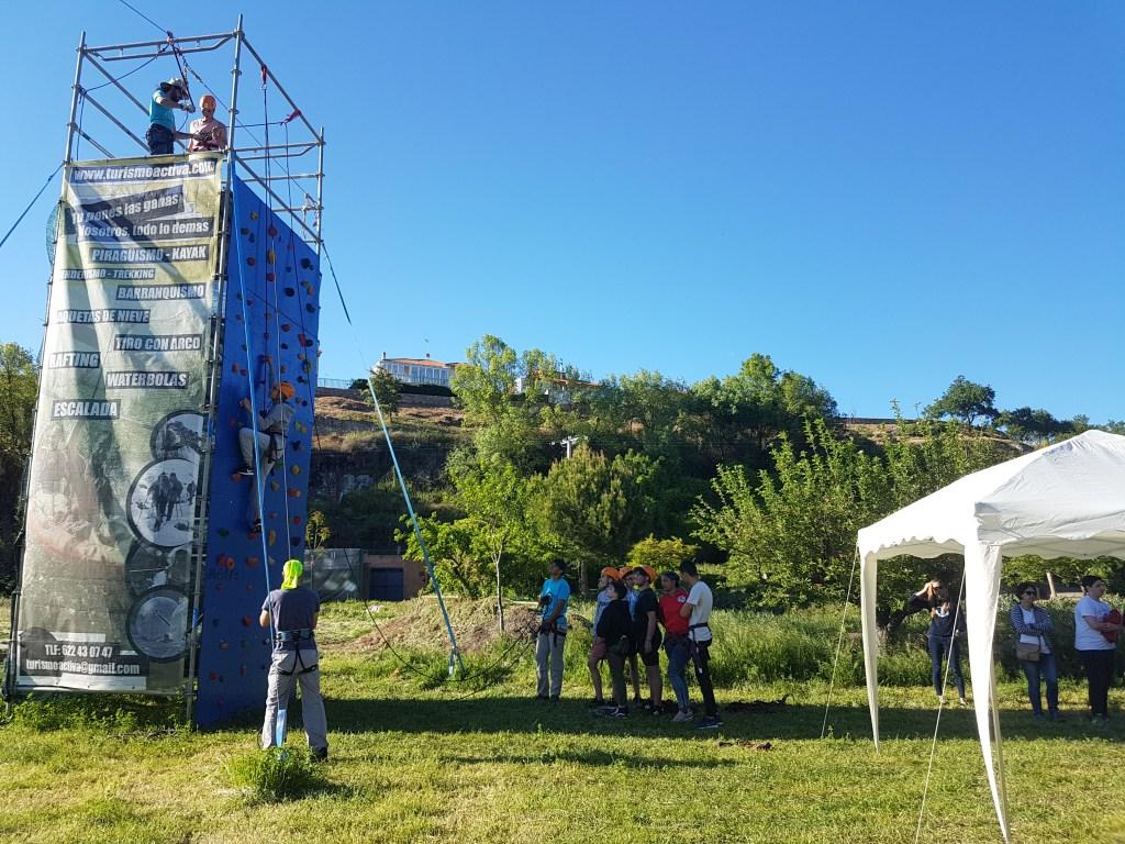 excursion escolar, colegio villaviciosa, asturias. www.turismoactiva.com (43)
