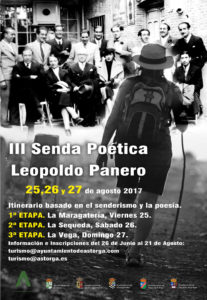 imagen_Senda_Poetica