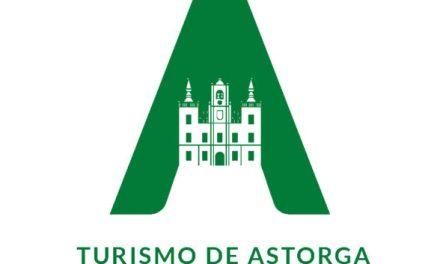 NUEVO HORARIO MUSEOS COVID