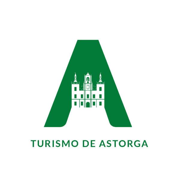 LA OFICINA DE TURISMO ABRE DE NUEVO AL PÚBLICO