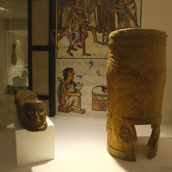 museo-musica-etnica-4