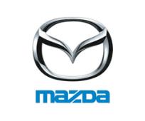agencia-publicidad-malaga-mazda