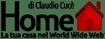 Home Siti Web WordPress