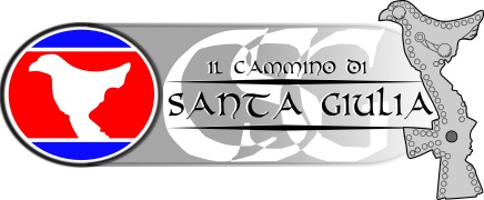 Cammino di Santa Giulia