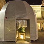 Austria Turismo: a Milano il secondo appuntamento del Bosco Culturale