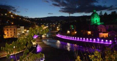 """Cosenza, Città dei Bruzi o detta  anche """"Atene della Calabria"""", al Secondo Forum sul Turismo"""