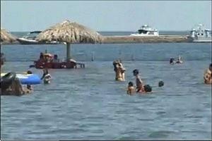 palmas lago