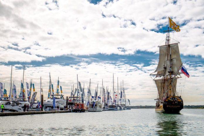 Florianópolis terá seu tão sonhado Parque Marina Beira-Mar Norte