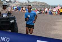 Photo of SE CORRIO EL SUMMER RACE 5K 2020