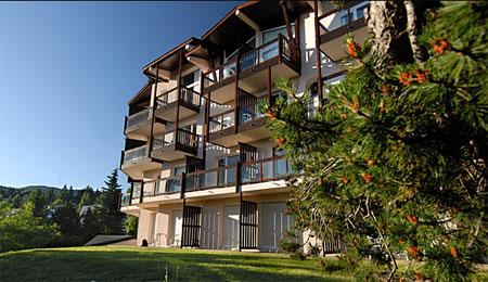Apartamentos-Maeva-Le-Pedrou