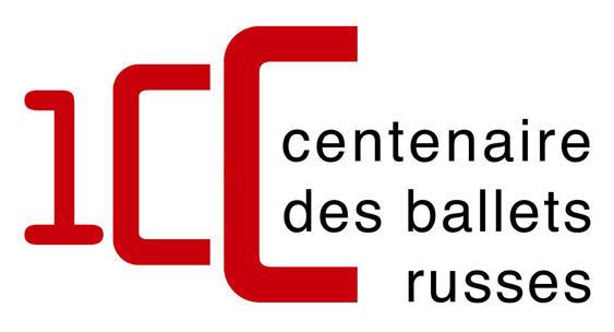 Centenario del Ballet Ruso