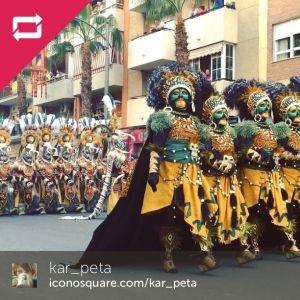 Fotos-Fiestas-San-Vicente-del-Raspeig-Vicent