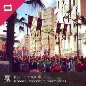 Fotos-Fiestas-San-Vicente-del-Raspeig-fiestasSVR
