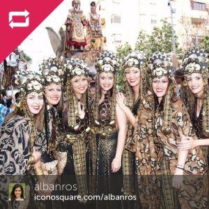 Fotos-Fiestas-San-Vicente-del-Raspeig-moros-y-cristianos