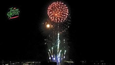 FUEGOS-FIESTASSVR-programa-oficial-fiestas-patronales-moros-y-cristianos-san-vicente-del-raspeig-2017