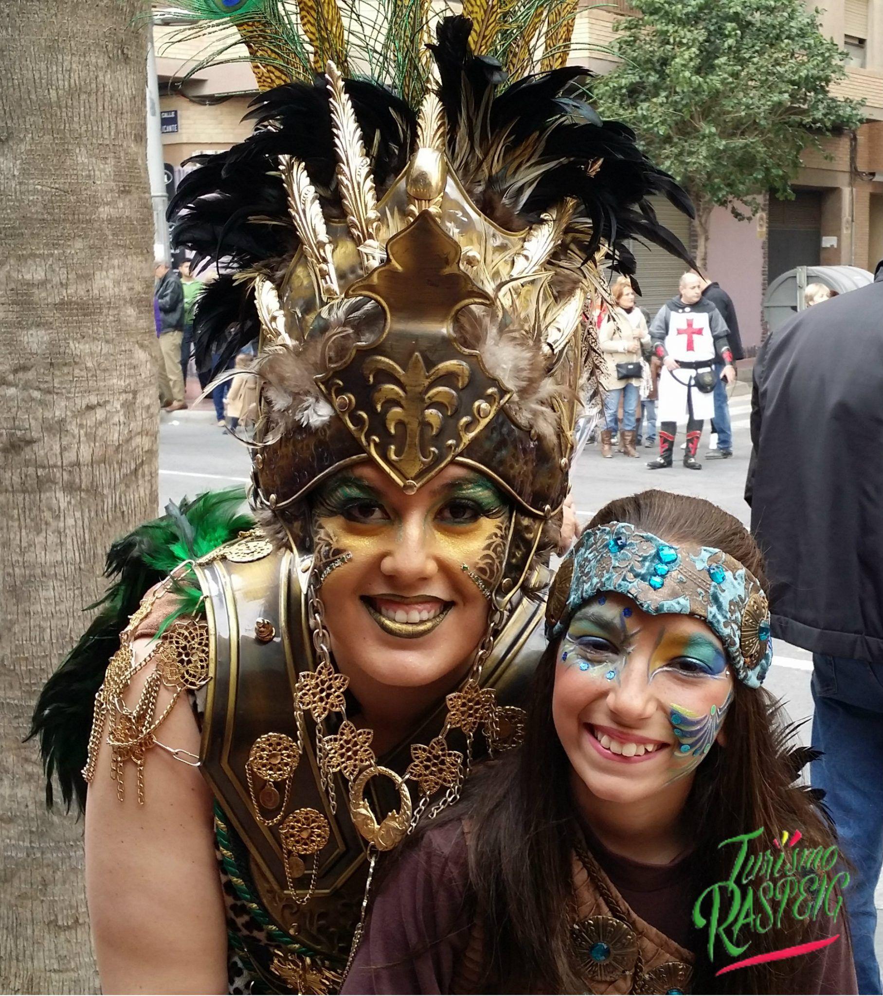 FiestasSVR-Entrada-Cristiana-San-Vicente-del-Raspeig-30