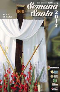 cartel-semana-santa-2017-san-vicente-del-raspeig
