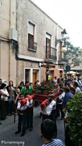 procesión-infantil-san-vicente-del-raspeig-semana-santa