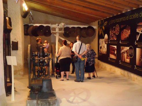 museo-principal-didactico-del-aceite-san-vicente-del-raspeig
