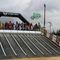 Circuito BMX Lo Torrent