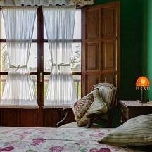 Habitación, Turismo Rural Ribadesella