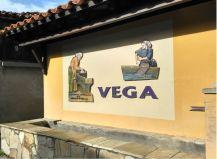 Lavadero en Vega, Ribadesella