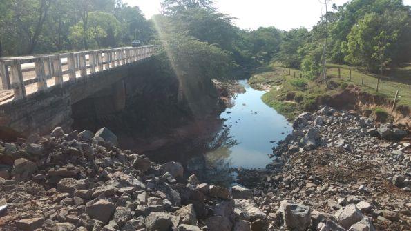 Córrego da Mula (14)