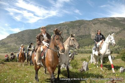 Aquí Están Las Claves Para Disfrutar Ushuaia Turismo Ushuaia