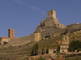 Atienza, Castilla-La Mancha
