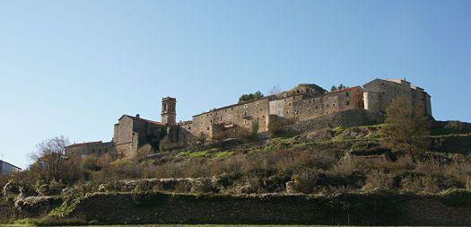 Culla (Castellón)