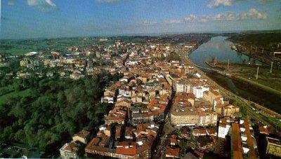 Avilés (Asturias)