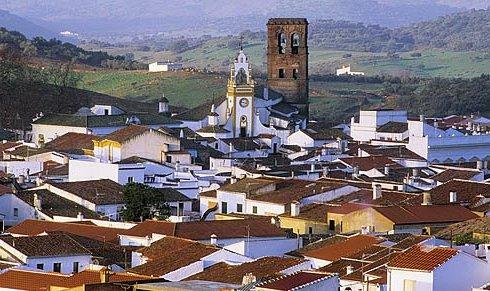 Guadalcanal (Sevilla)