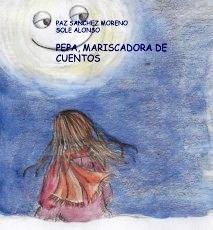 María de la Paz Sánchez Moreno