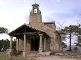 ermita_de_la_Magdalena_600_450