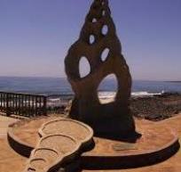 Puerto del Rosario (Fuerteventura)