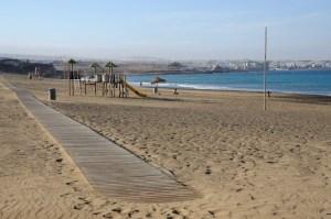 sand-between-your-toes-fuerteventura-beaches-playa-blanca-near-puerto-del-rosario-canary-island-fuerteventura-spain-663-4de3